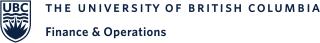 UBC VPFO Blue Logo.jpg